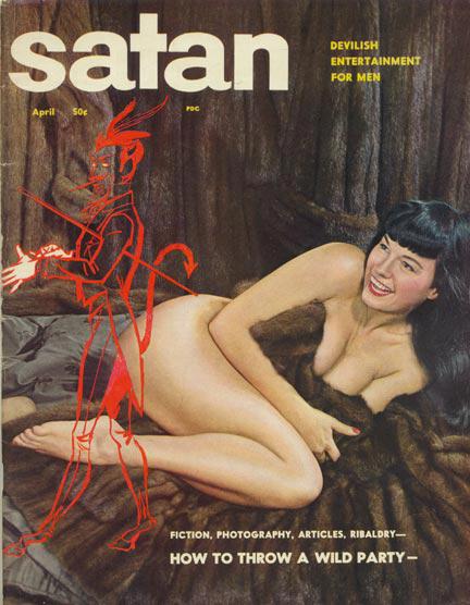 Club Stella Porn Magazine 78